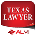 TX Lawyer