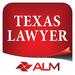 TX Lawyer