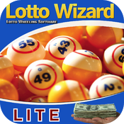 Lotto Wizard Lite