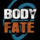 BodyFate Workout